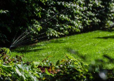 öntözés technika, locsolás, páratartalom, hangya kert, kertfenntartás, kertépítés, kerttervezés fűnyírás, öntözőrendszer építés, öntözőrendszer telepítés, öntözőrendszer tervezés, kertfenntartás Budán heti rendszerességgel, kert gondozás
